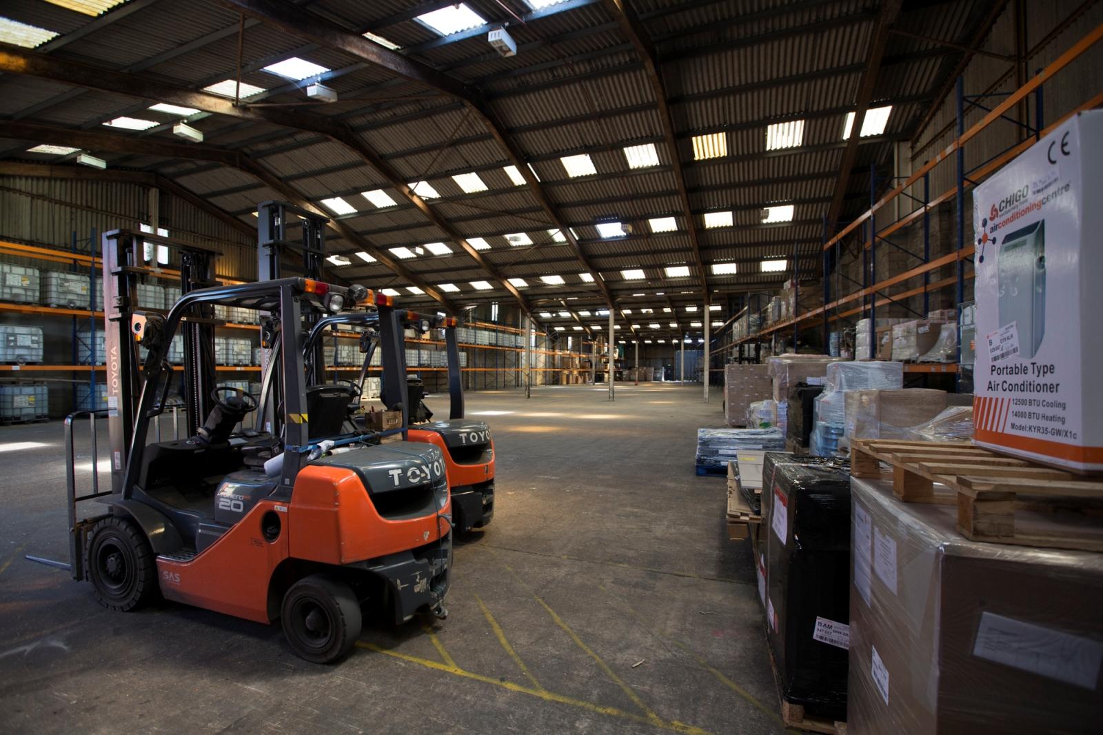 Grainstore Blandford Storage Offices Workshops To Rent