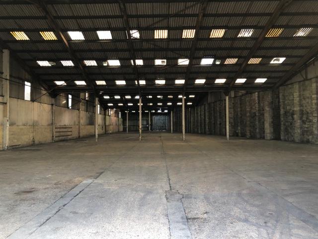 Storage Blandford Forum 4