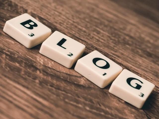 Chris Seagal Digital Marketing Blog